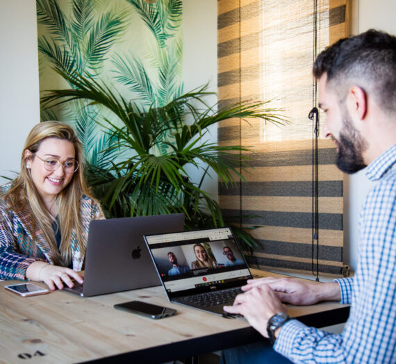 Real organiza un taller gratuito sobre comunicación para alojamientos españoles