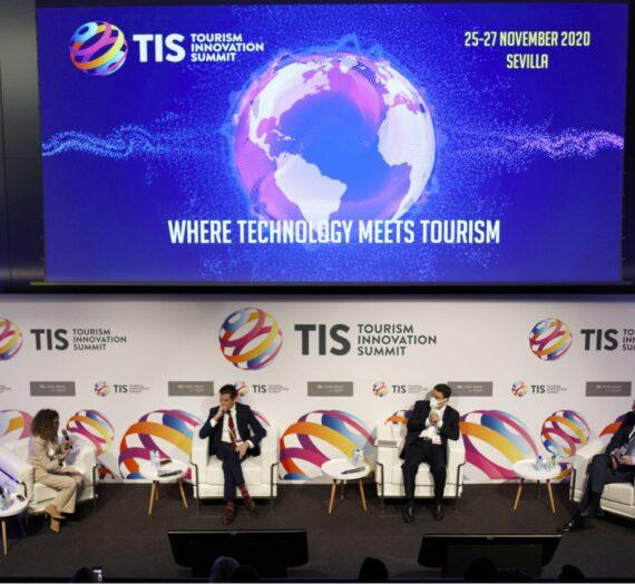 Turismo accesible en el TIS – Tourism Innovation Summit: 900M de personas en el mundo requieren de una oferta turística adaptada