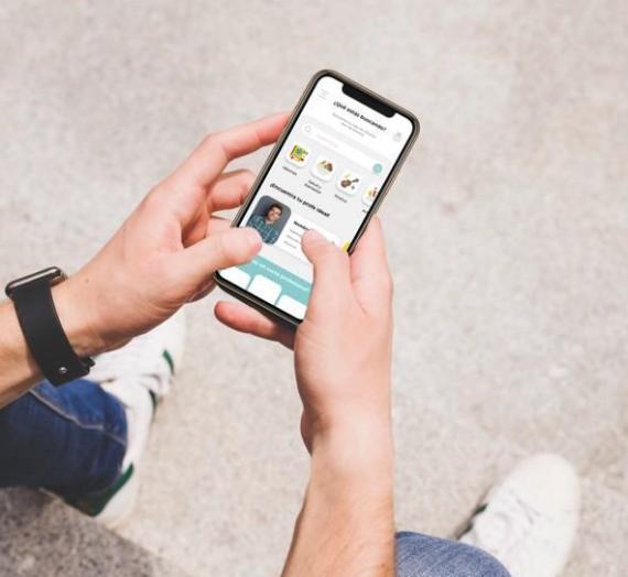 La empresa malagueña Digital Flow crea WeSmartly, una app que está revolucionando el sector educativo